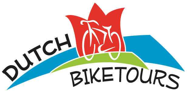 dutch biketours bike tours holland self guided cycle tours
