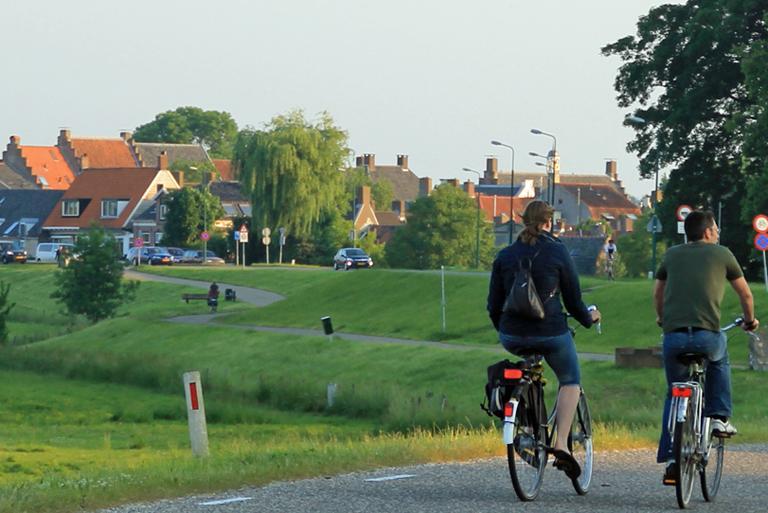 Dutch Biketours | Bike Tours Holland, self guided cycle